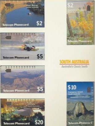 phonecards firstlinks 2